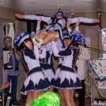 RKG-Seniorenkarneval 2020 (25)