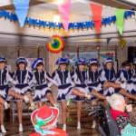 RKG-Seniorenkarneval 2020 (26)