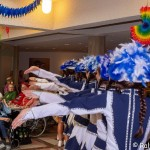RKG-Seniorenkarneval 2020 (27)