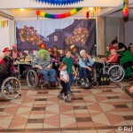 RKG-Seniorenkarneval 2020 (28)