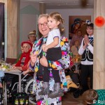 RKG-Seniorenkarneval 2020 (30)