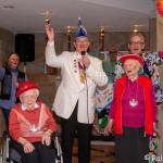 RKG-Seniorenkarneval 2020 (32)