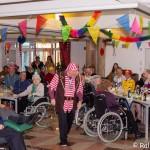 RKG-Seniorenkarneval 2020 (33)
