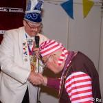 RKG-Seniorenkarneval 2020 (36)