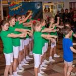 RKG-Seniorenkarneval 2020 (38)
