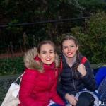 RKG-Seniorenkarneval 2020 (39)