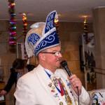 RKG-Seniorenkarneval 2020 (4)