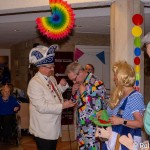 RKG-Seniorenkarneval 2020 (40)