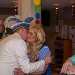 RKG-Seniorenkarneval 2020 (41)