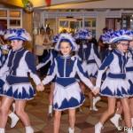 RKG-Seniorenkarneval 2020 (43)