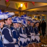 RKG-Seniorenkarneval 2020 (45)
