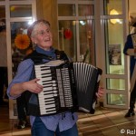 RKG-Seniorenkarneval 2020 (5)