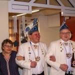 RKG-Seniorenkarneval 2020 (6)
