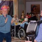 RKG-Seniorenkarneval 2020 (7)