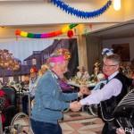 RKG-Seniorenkarneval 2020 (8)
