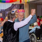RKG-Seniorenkarneval 2020 (9)