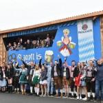 k-RKG Umzug 2020 Strucks Hütte 2020 DSC_7374