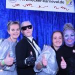 k-RKG Weiberkarneval 2020 DSC_9686