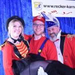 k-RKG Weiberkarneval 2020 DSC_9814
